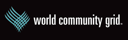 world-community-grid-IBM